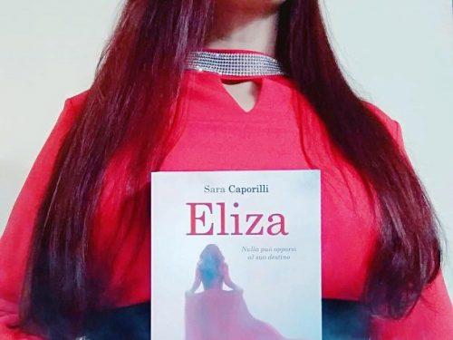 Recensione di Eliza