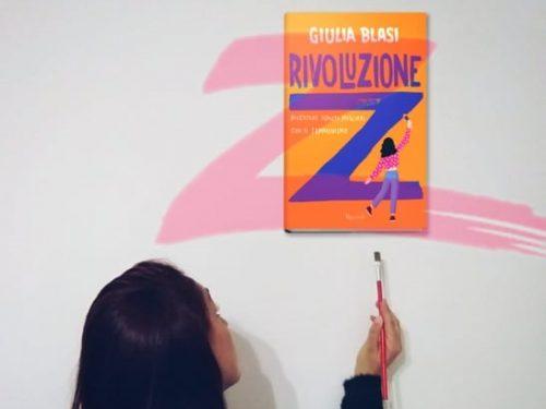 """Recensione di """"Rivoluzione Z"""""""