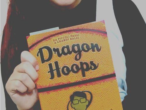 "Recensione di ""Dragon Hoops"""