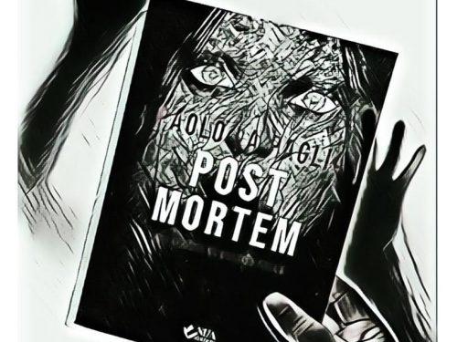 "Recensione di ""Post Mortem"""