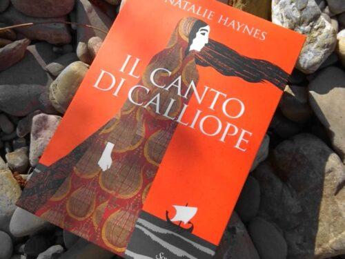 """Recensione di """"Il Canto di Calliope"""""""